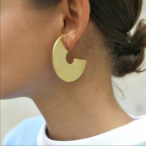 Piercing Earrings